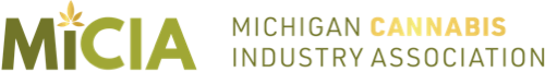 Michigan Cannabis Industry Association