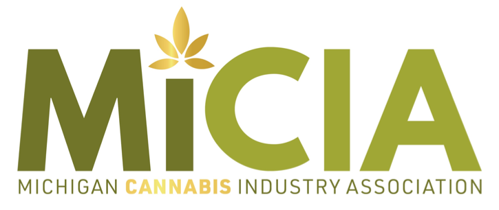 Michigan Cannabis Industry Association Applauds the Governor's Decision