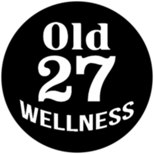 old-27-wellness
