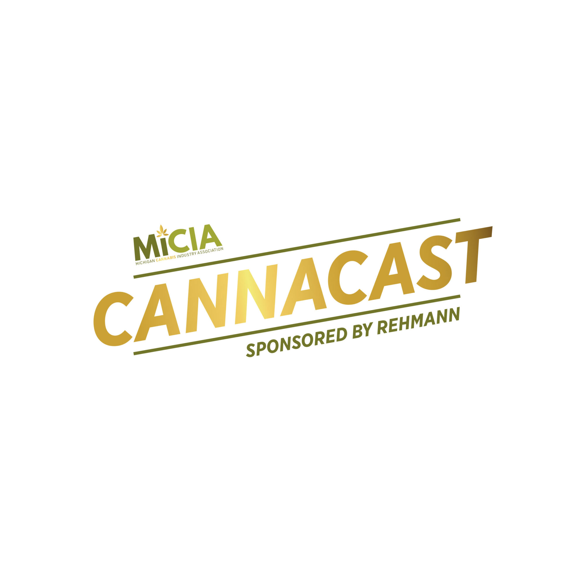 MICHIGAN CANNACAST EPISODE 9: LEGALLY SPEAKING, UNDERSTANDING AND OVERCOMING OBSTACLES TO STARTING YOUR BUSINESS