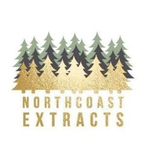 Northcoast Extracts