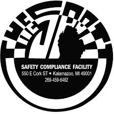 The Spott Logo2
