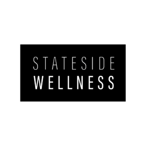 stateside wellness